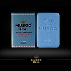 Musgo Real Lavender