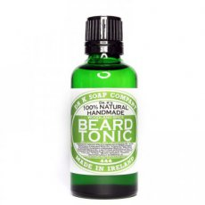 DRKW63 Dr. K Baard Tonic woodland spice