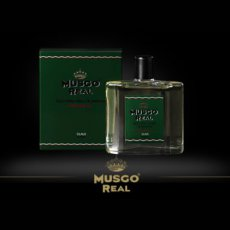 Musgo Real Classic Scent Pre Shave