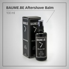 BAUME.be After Shave Balsem