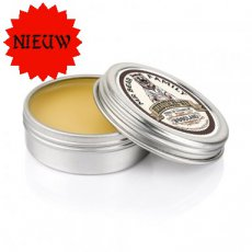MBWO68 Mr. Bear Beard Stache Wax Woodland